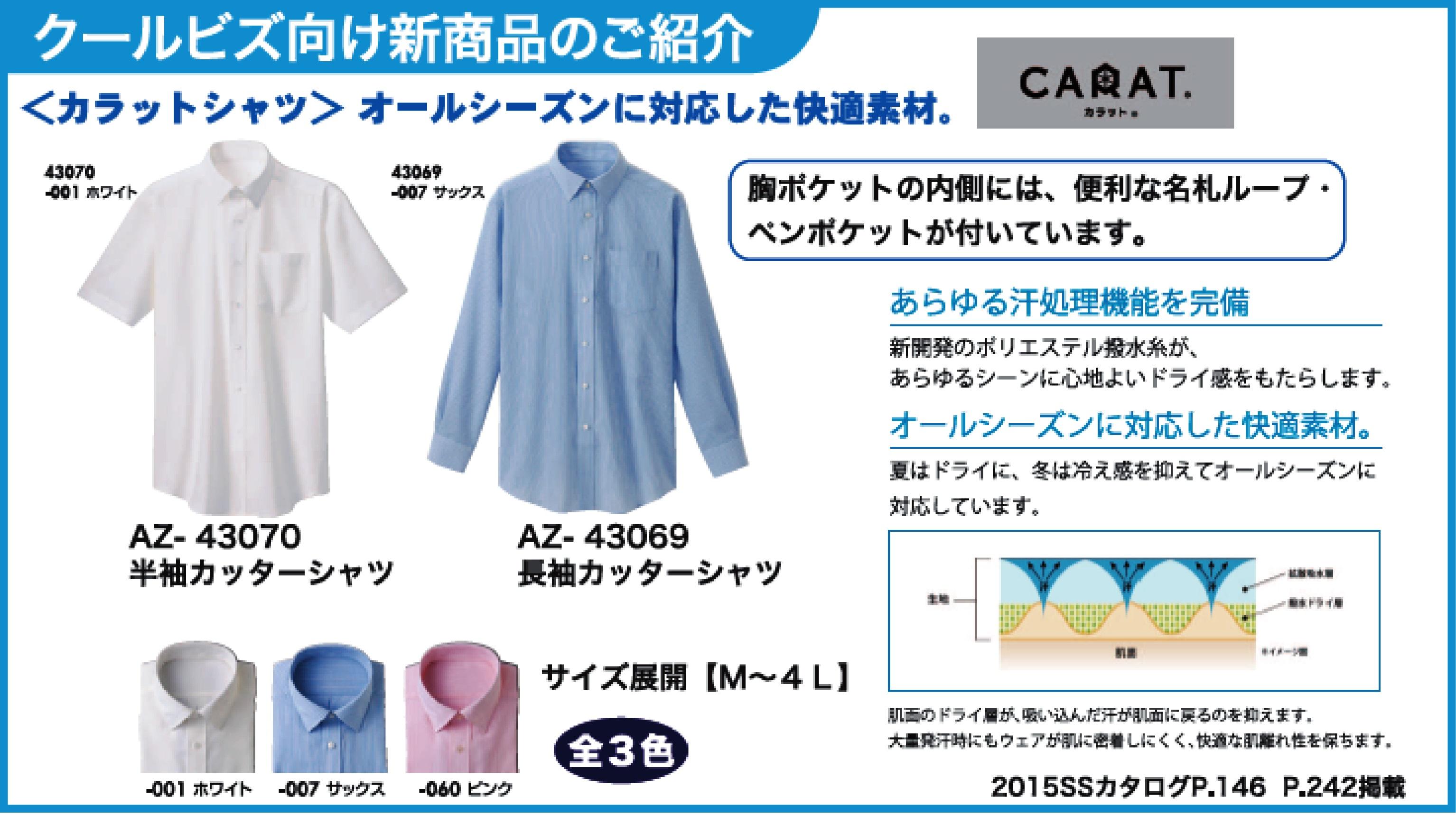 CARAT.jpg